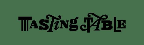 tasting_table_logo