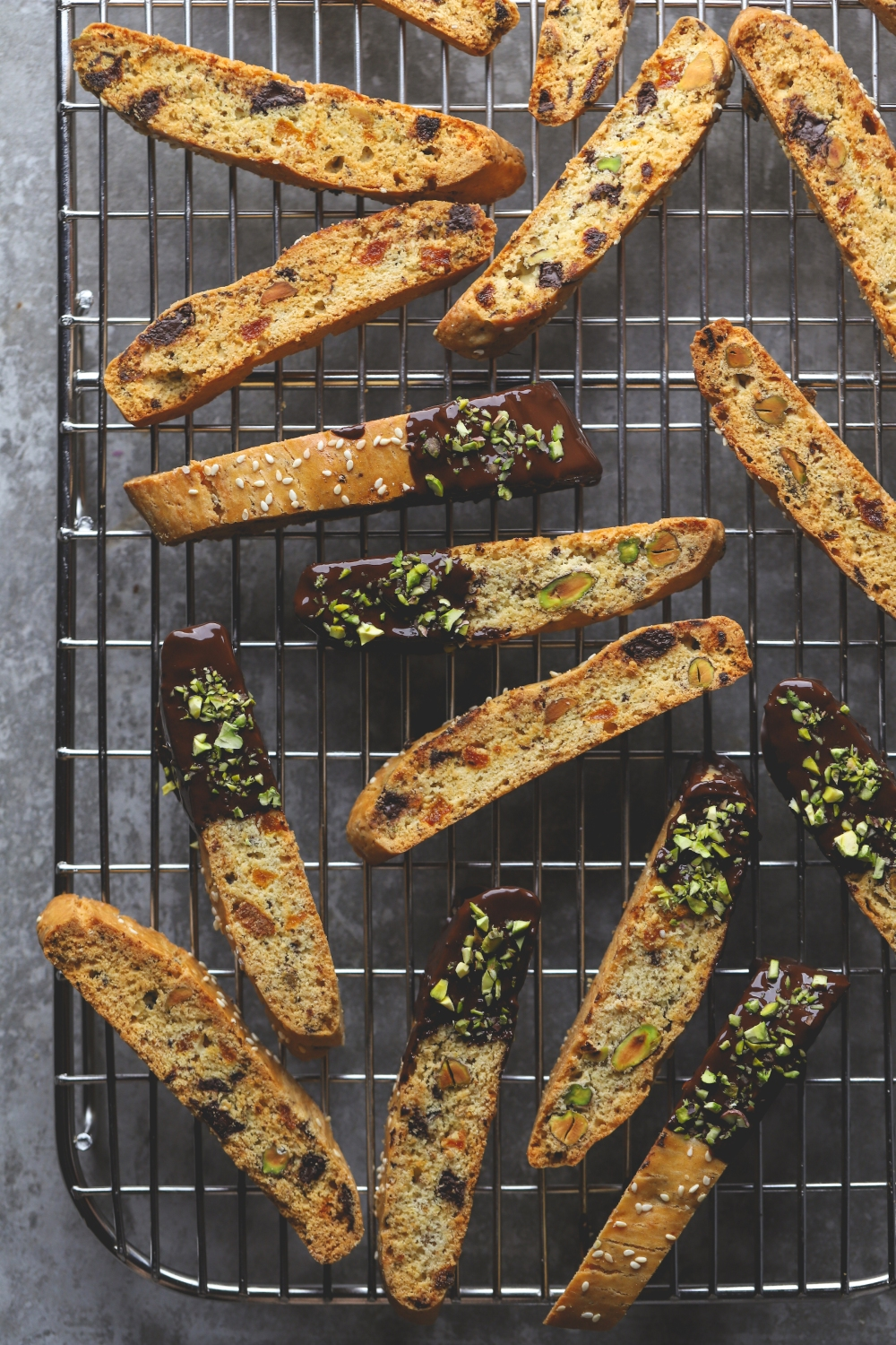 Best biscotti recipe 6.jpg